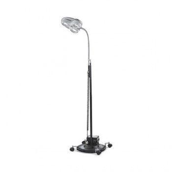 Настольный лампы в Актобе Сравнить цены, купить
